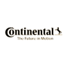 КонтинентальРус