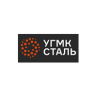 УГМК Сталь