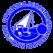 Сургутское ремонтно-строительное управление