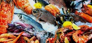 С 1 сентября 2107 года вступает в силу Технический регламент на рыбную продукцию