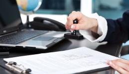 Изменения в порядке регистрации деклараций ТР ЕЭК