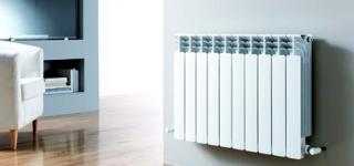 Изменения в сертификации радиаторов отопления