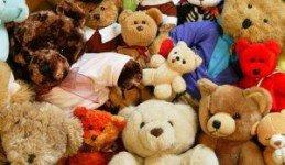 Внесены изменения в регламент «О безопасности игрушек»