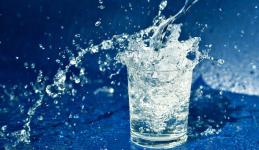 Новый Технический регламент на питьевую воду