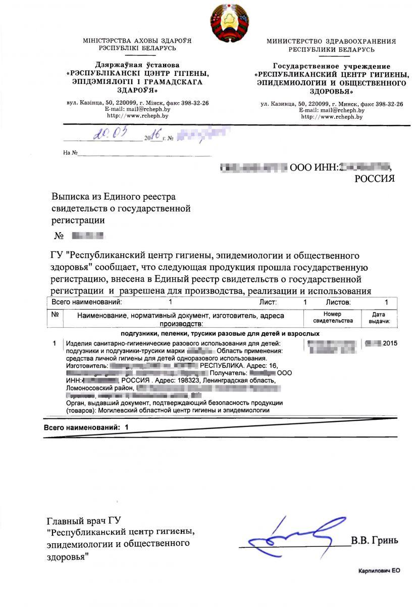 райффайзенбанк регистрация ип