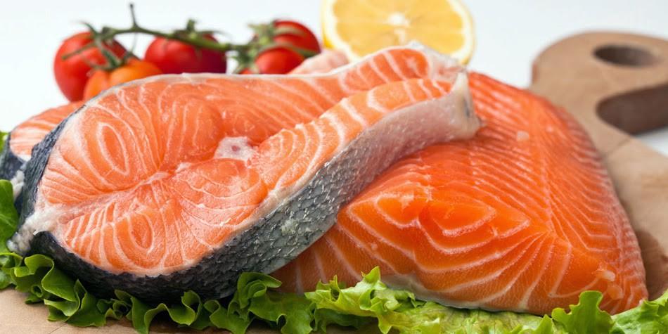 Картинки рыбные деликатесы, марта